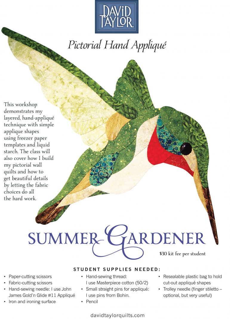 summer-gardener-workshop