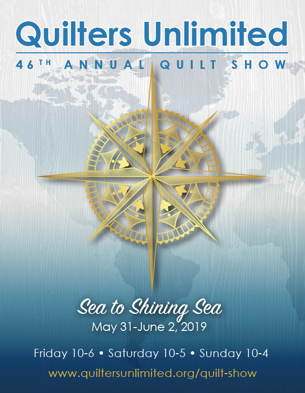 144142-quilters-2019-program-cover